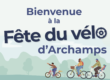 Fête du vélo